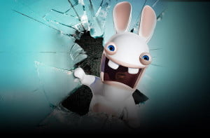 Rabbids-Invasion