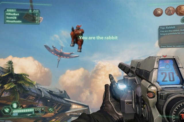 tribes fans rejoice the entire franchise is now free rabbit