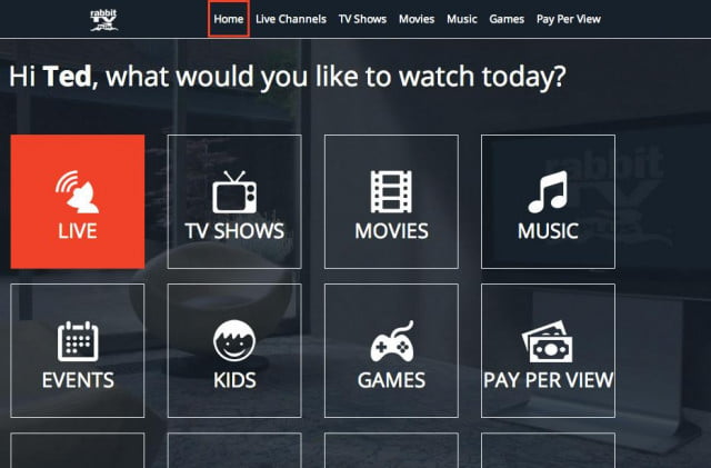 Rabbit TV has made some big changes, but is it a scam or the real deal ...