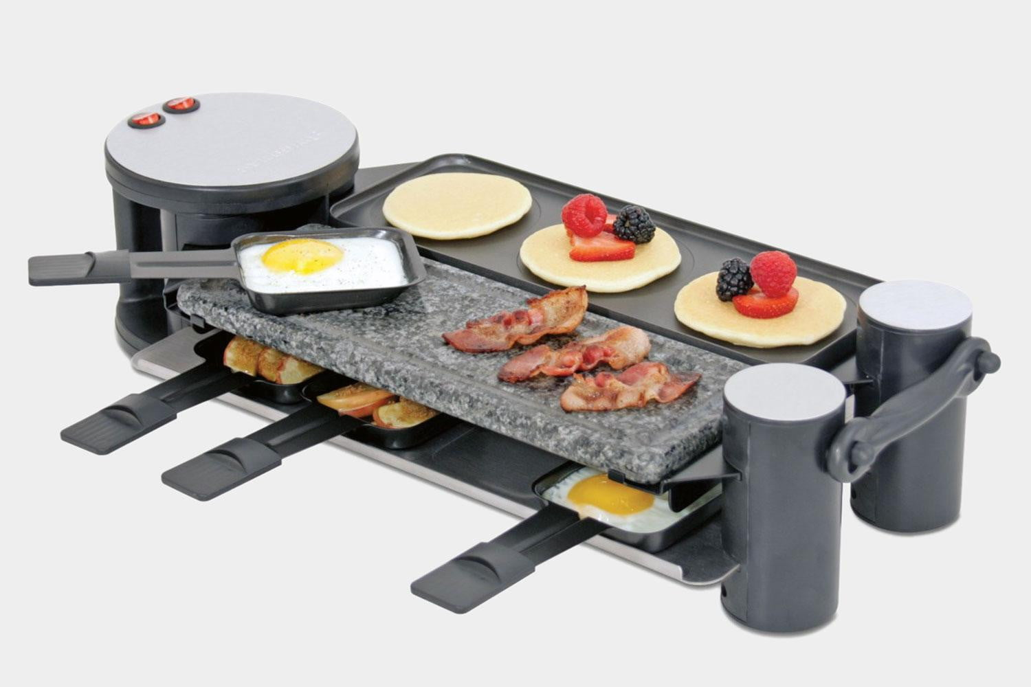 cool kitchen gadgets you might not find in the u s