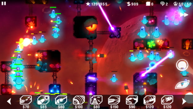 radiant-defense-screenshot