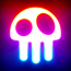 Radiant_Defense_icon