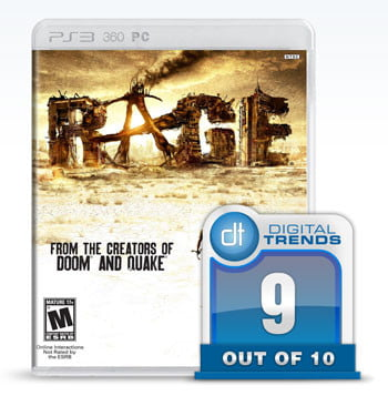 rage-cover