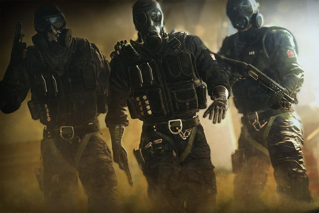 rainbow six siege ip online multiplayer seige e  feature
