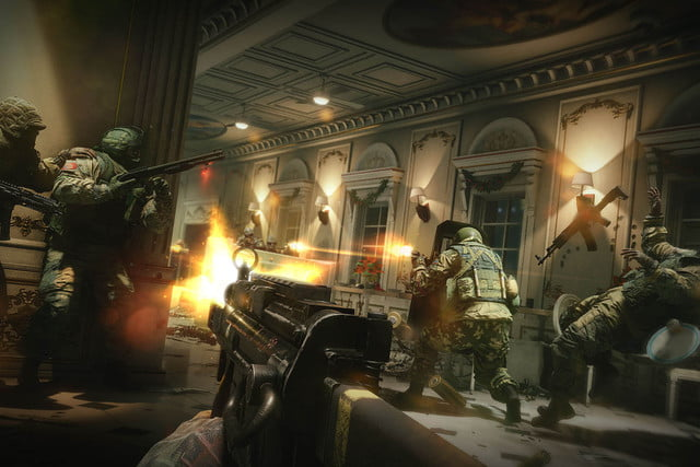 rainbow six battleye bans cheaters rainbowsixchaos