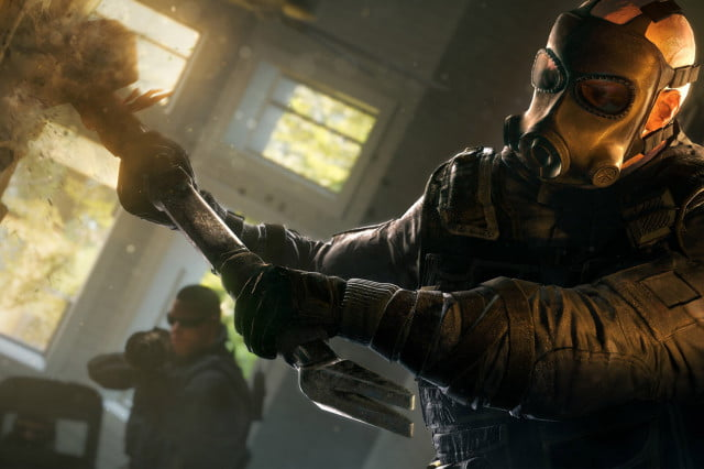 minimum and recommended specifications for rainbow six siege unveiled rainbowsixsiege