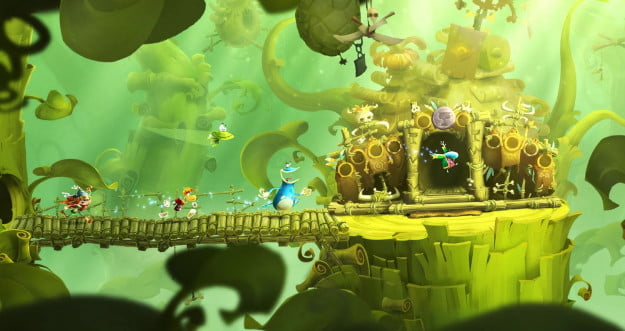 Rayman-Legends-screenshot-10