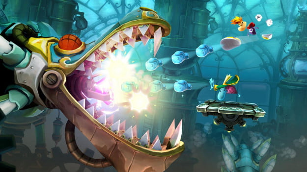 Rayman-Legends-screenshot-4