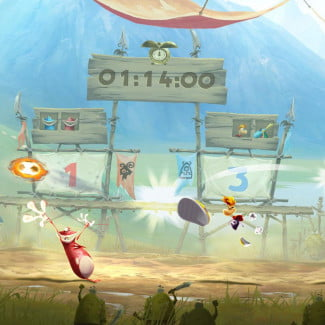 Rayman-Legends-screenshot-6