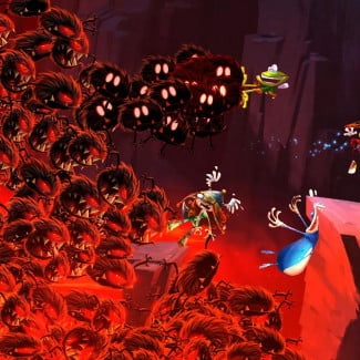 Rayman-Legends-screenshot-7