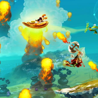 Rayman-Legends-screenshot-8