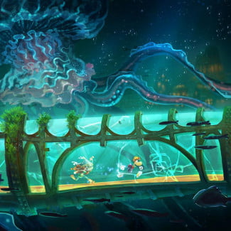 Rayman-Legends-screenshot-9