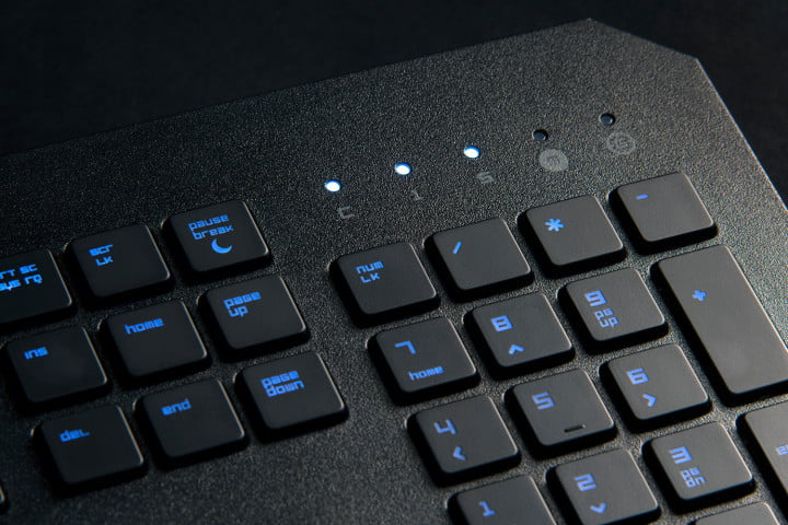 deathstalker chroma how to change colour of individual keys