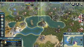 razer-edge-civilization-v-screenshot