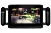 apple ipad  review razer edge pro press image