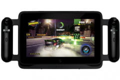 razer edge pro review press image