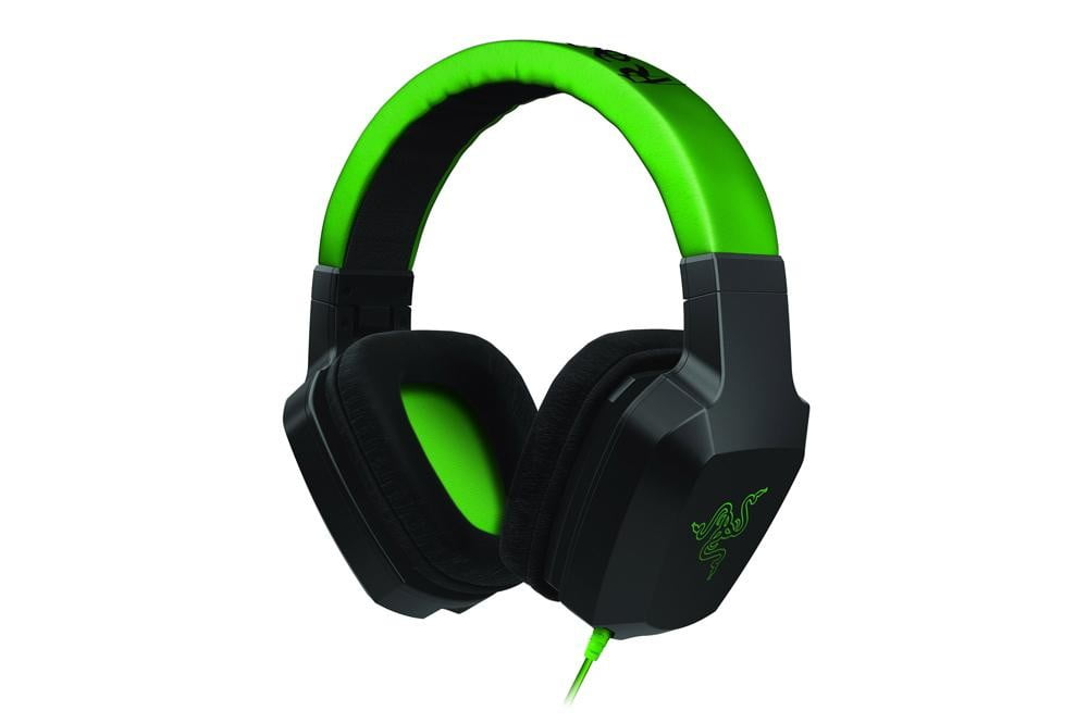 razer-electra-review-press