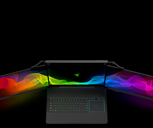 Razer's stolen Project Valerie prototypes are on sale in China for $21,700