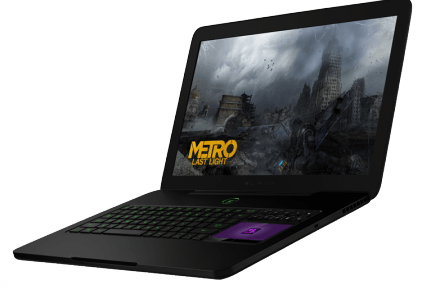razer_blade_14_side