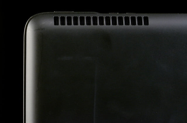 razor edge pro gaming tablet vents macro