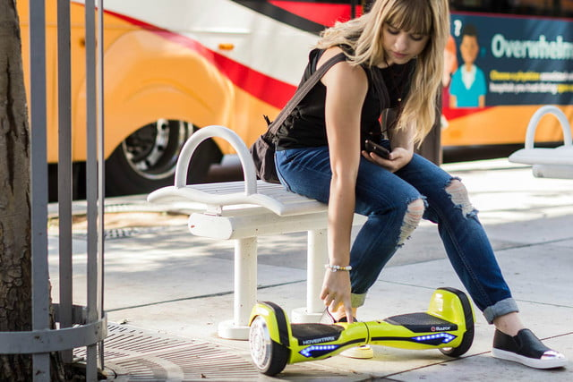 best and safest hoverboards razor hovertrax