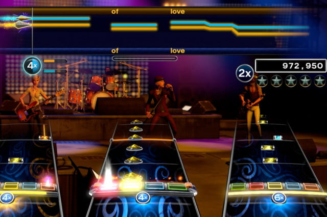 harmonix crowdfunds rock band  pc version rb header