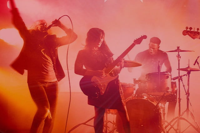 harmonix signs on with pdp as new rock band  co publisher rb header