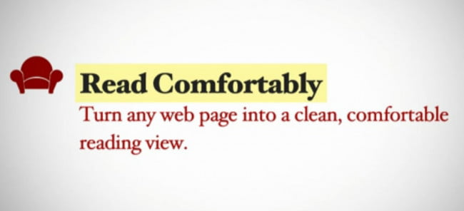 readability-web-video