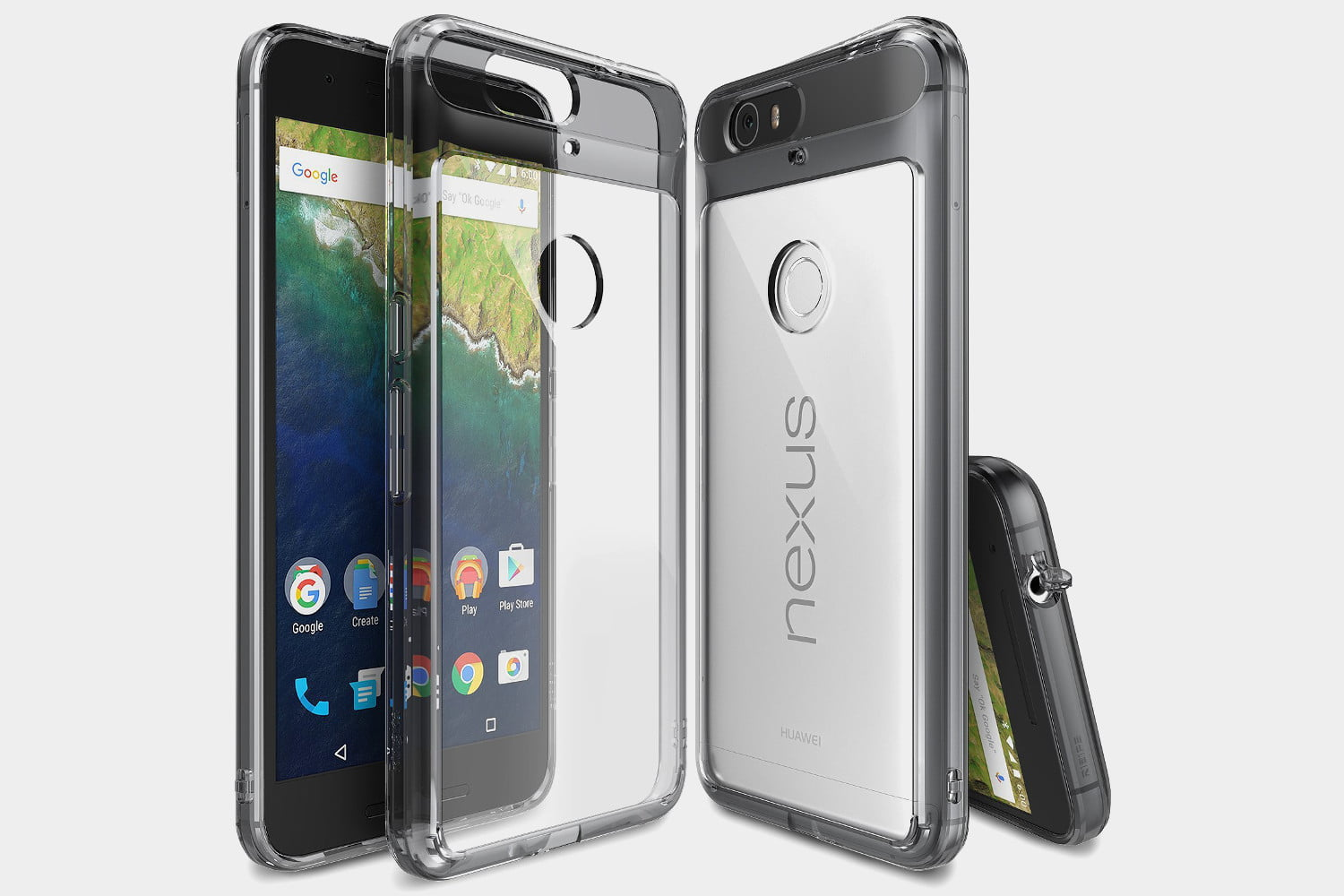 Best Nexus 6P Cases | Page 2