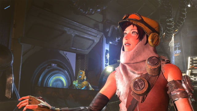 xbox play anywhere launch details recore joule midshot png