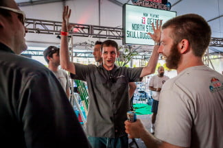 Red-Bull-Competition-Aaron-Rogosin-Red-Bull-Content-Pool-P-20130616-00095
