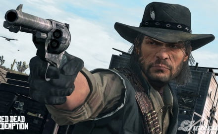 red-dead-redemption-20090512040307704-000