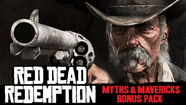 red-dead-redemption-myths-and-mavericks