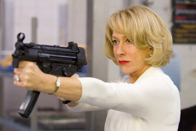 fast  helen mirren red movie image