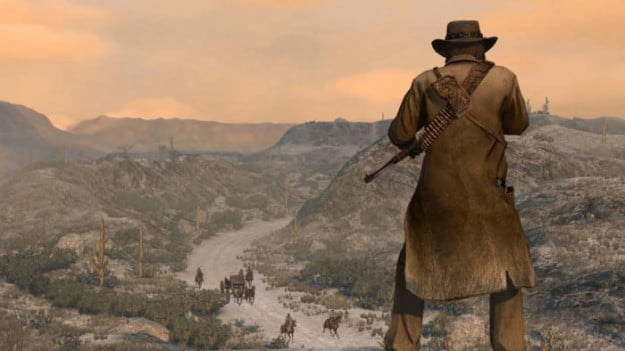 reddeadredemption_launchtra