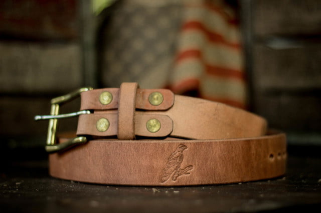 Redtail-Hardgoods--Timeless-with-A-Twist_