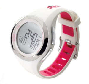 Reebok-InTouch-Heart-Rate-Monitor
