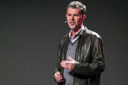reed-hastings-ces-2014