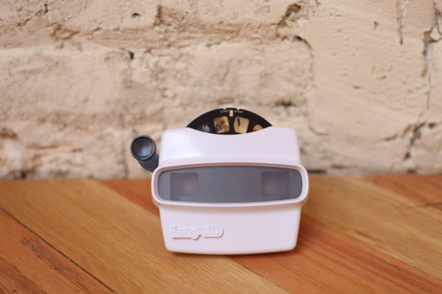 turn instagram photos view master reels reelagram reelagramwhite