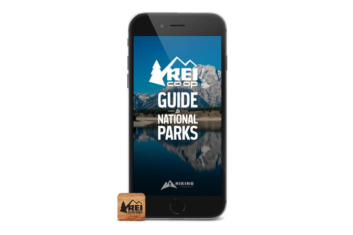 REI-National-Parks-Guide-&-Maps-0001