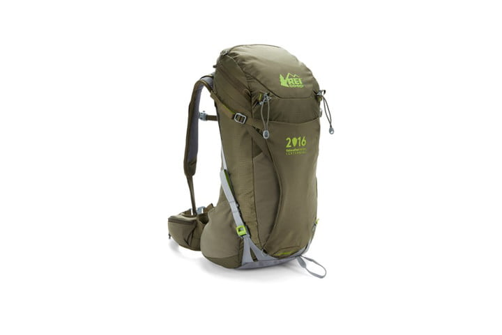 REI-Traverse-28-Daypack-(NPS-Edition)-0001