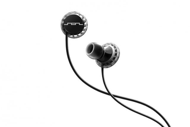 sol republics new relays earbuds promise stay put look good  resized edit