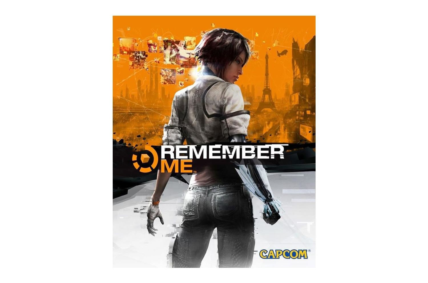 Remember-Me-cover-art