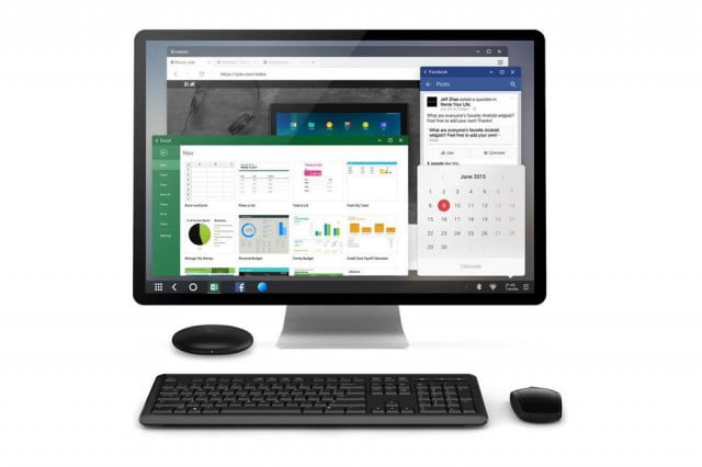 remix mini kickstarter launched worlds first true android pc starts at  remixmini