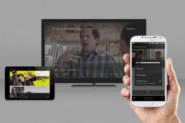 hulu reveals new remote control experience plus remotecontrol main