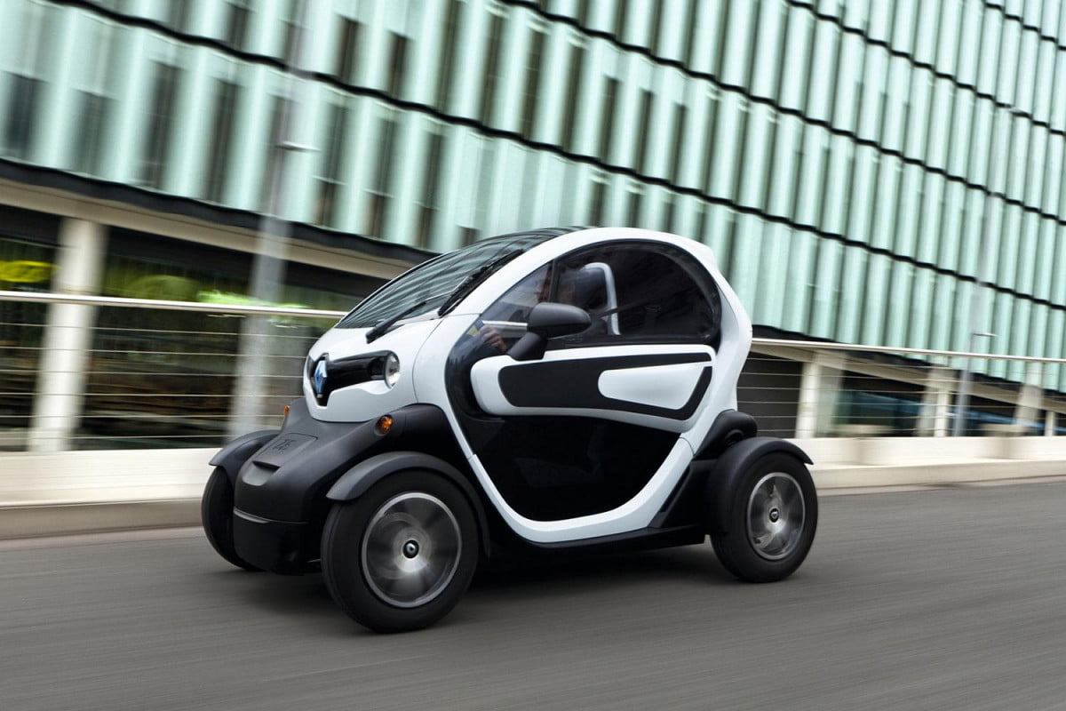 renault closer to bringing twizy and kangoo canada sport f