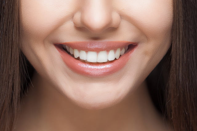 stem cell regrow teeth researchers