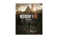 resident evil  review biohazard product