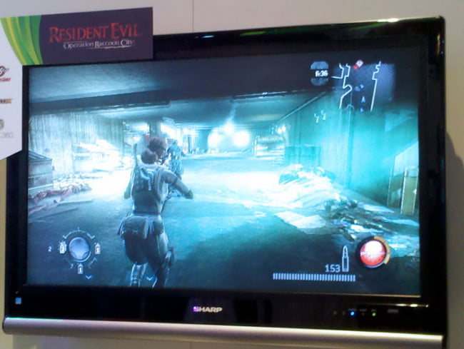 Resident-Evil-Operation-Raccoon-City-E3-hands-on