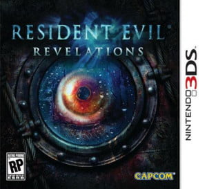 resident-evil-revelations-box-art